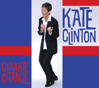 Climate Change - The CD