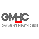 Gay Men's Health Crisis