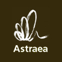 Astrea Lesbian Foundation for Justice