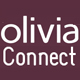 Kate Clinton on Olivia Connect