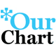 Kate Clinton on OurChart