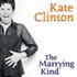 The Marrying Kind CD cover